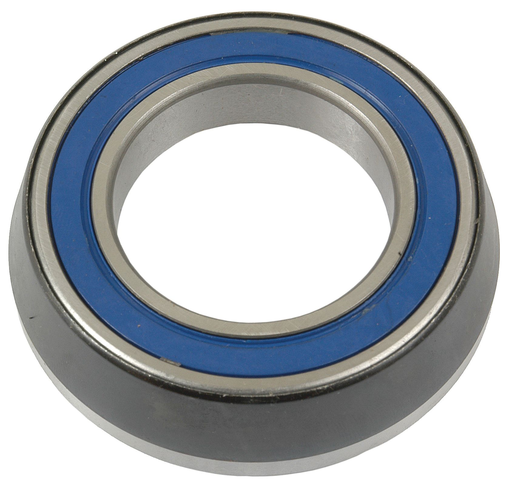 FORD NEW HOLLAND BEARING-RELEASE