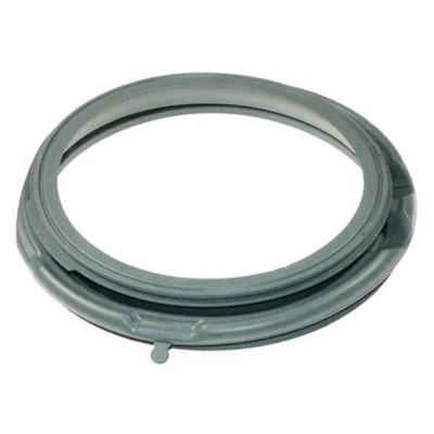 Door Seal WM: Beko BEK2827083700