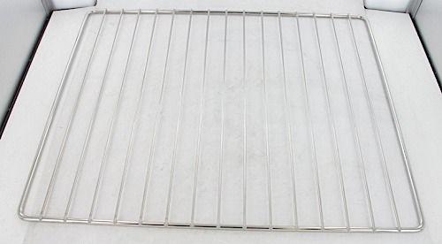 Oven Shelf 447mm x 365mm: Creda Hotpoint