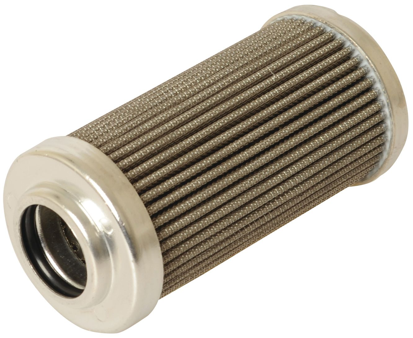 RENAULT HYDRAULIC FILTER ST1337 109534