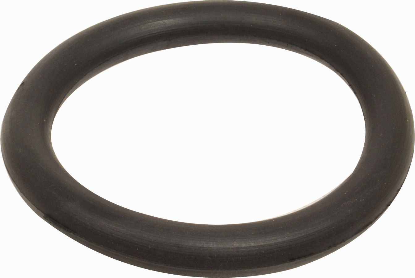 NOT SPECIFIED GASKET RING-RUBBER �108 P