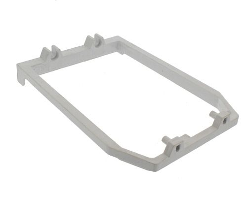 Ice Cube Tray Chassis BEK4227610100