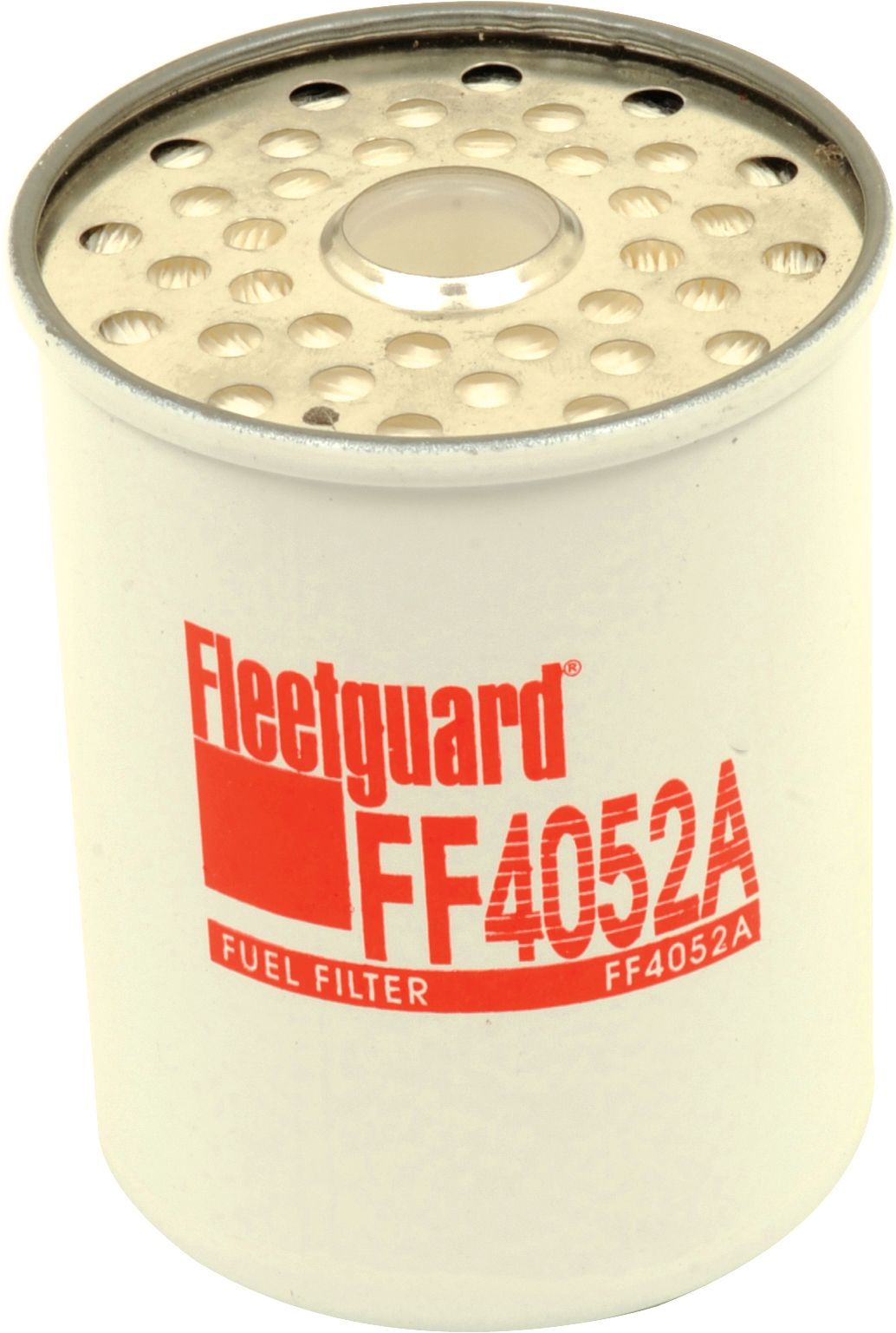 LAMBORGHINI FUEL FILTER FF4052A 109045
