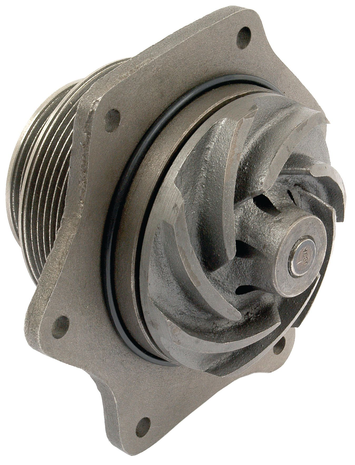 FORD NEW HOLLAND WATERPUMP