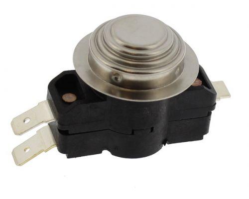 Thermostat: Electrolux Zanussi 1258406014