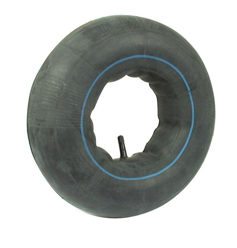 UNIVERSAL TRACTORS TUBE-5.00X8 VALVE TR 13 21386