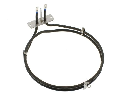 Fan Oven Element: Hotpoint Indesit C00084399