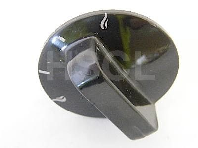 Knob: Cooker: Cannon C00237730