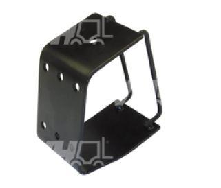 Utilev  Forklift  UT18P LIGHT MOUNTING BRACKET