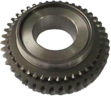 FORD NEW HOLLAND GEAR 108262