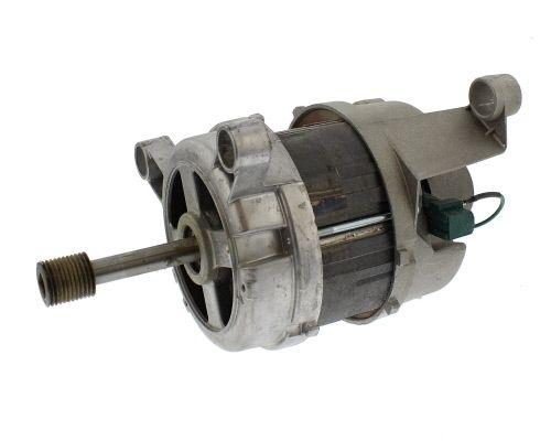 Motor: WM: Whirlpool