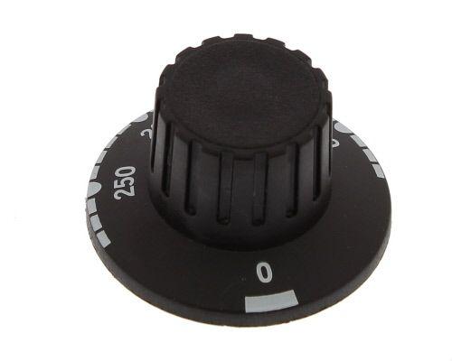 Control Knob Main Oven 3115500054