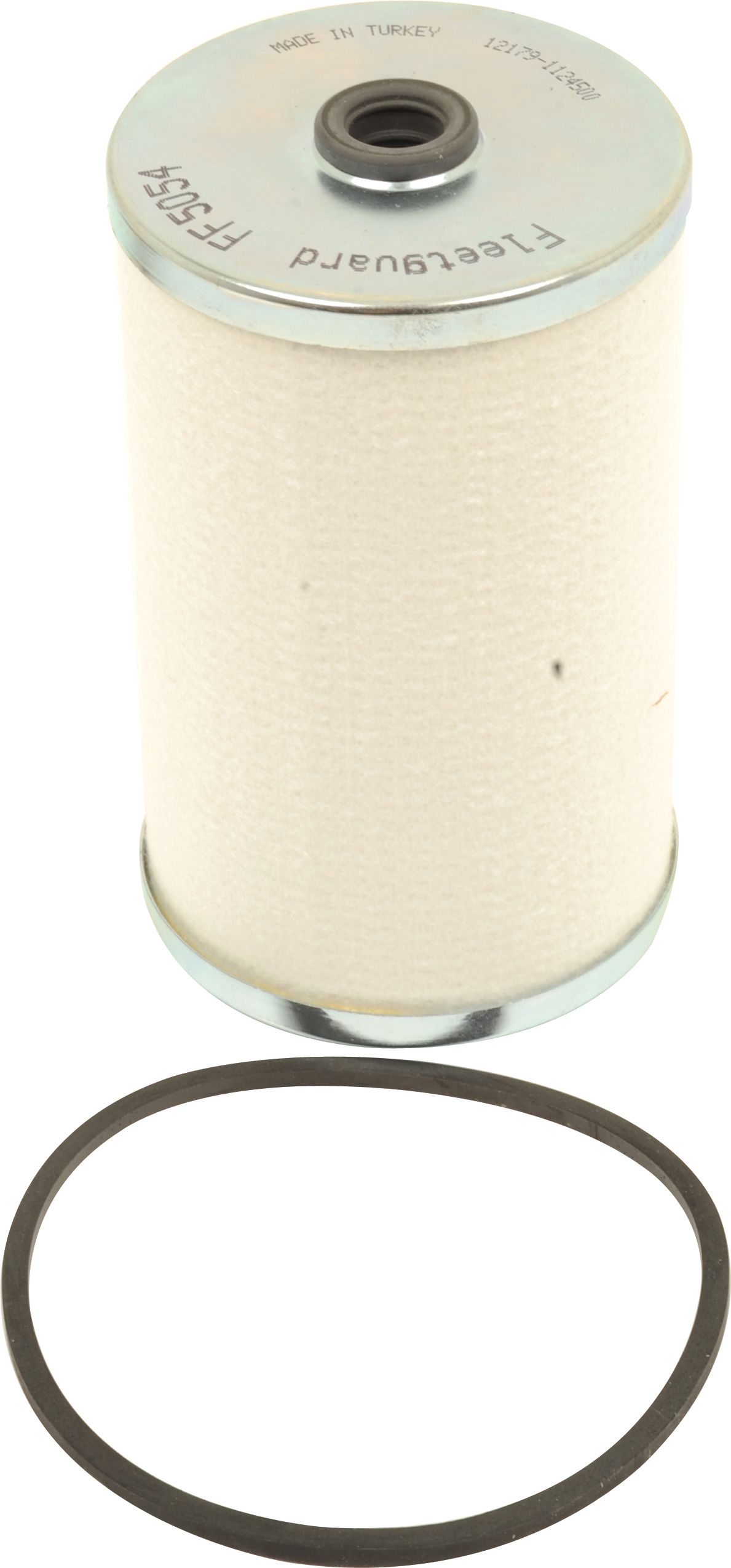 EICHER FUEL FILTER FF5054 76847