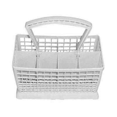 Dishwasher Cutlery Basket: Beko Diplomat Howden BEK1883200100