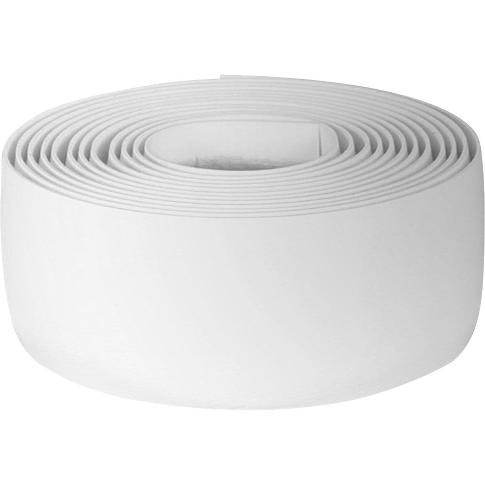 VELOX CLASSIC WHITE TAPE VT54W