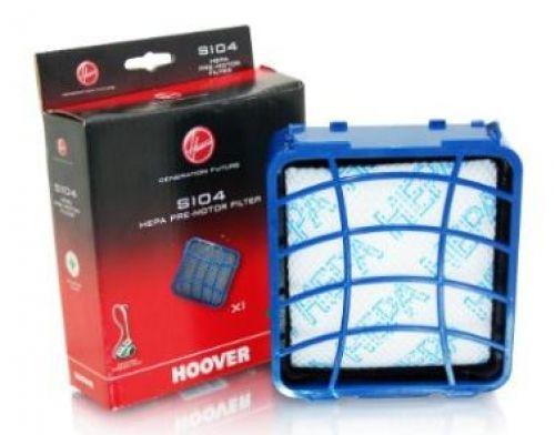 Hoover S104 Hepa Filter 35600990