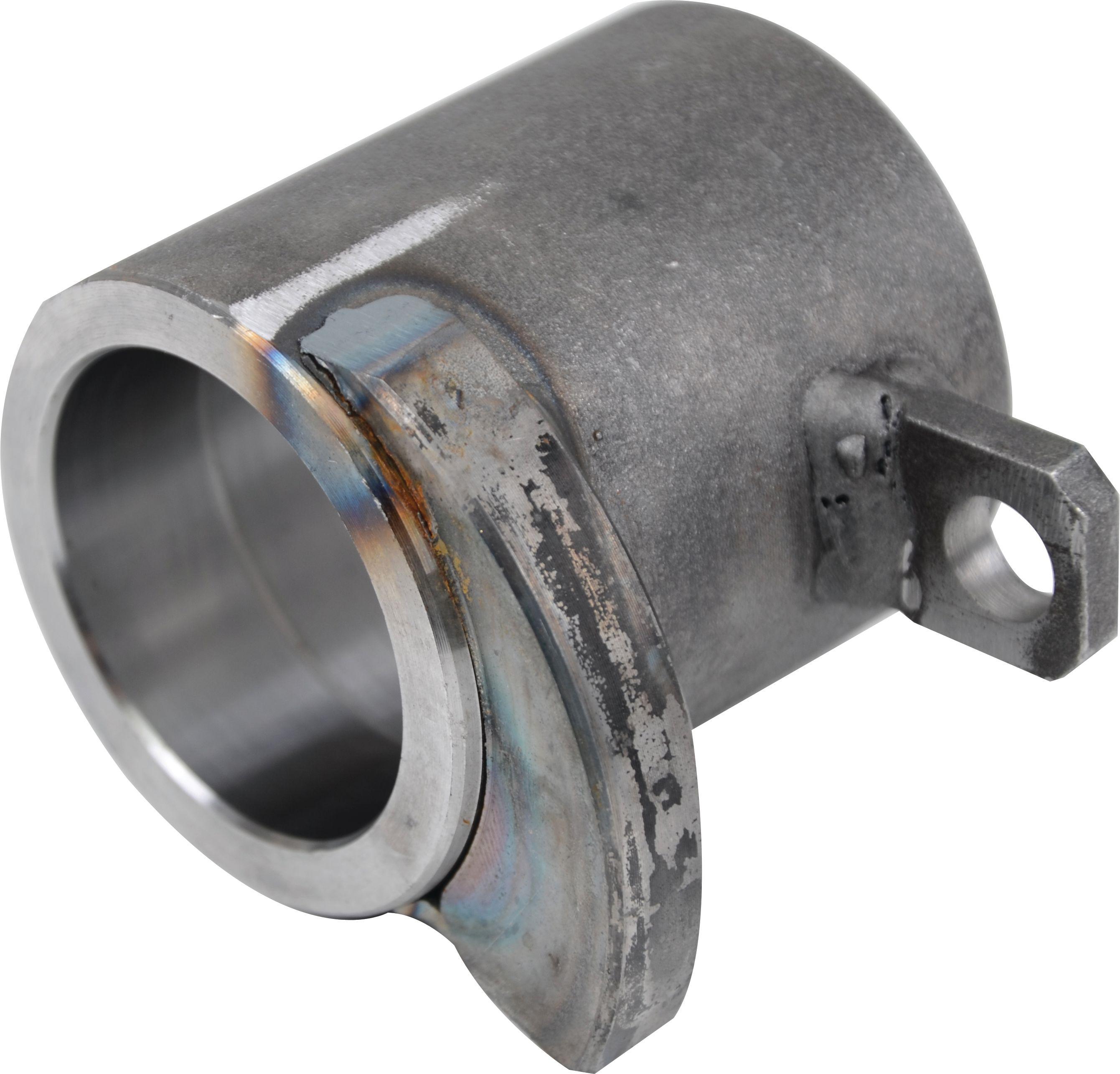 FIAT HYDRAULIC CROSS SHAFT RING 108413