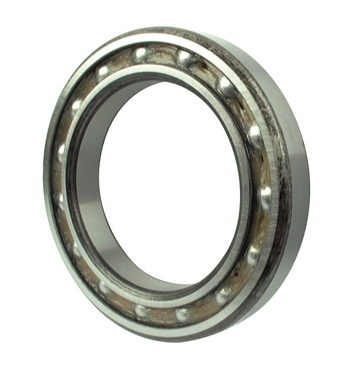 FORD NEW HOLLAND BEARING-PILOT 65331