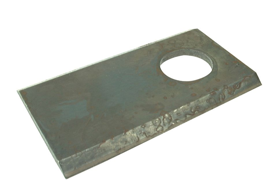 JF MOWER BLADE-94X50X4MM 77083