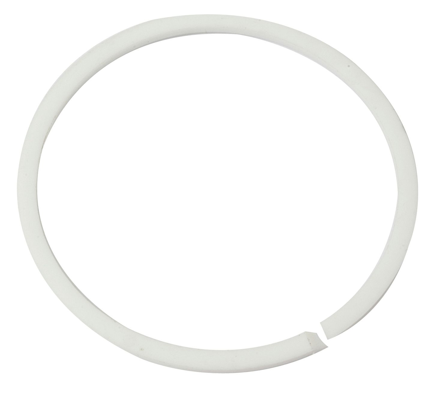 FORD NEW HOLLAND PTFE BACK UP RING- BS340/1ES 4432