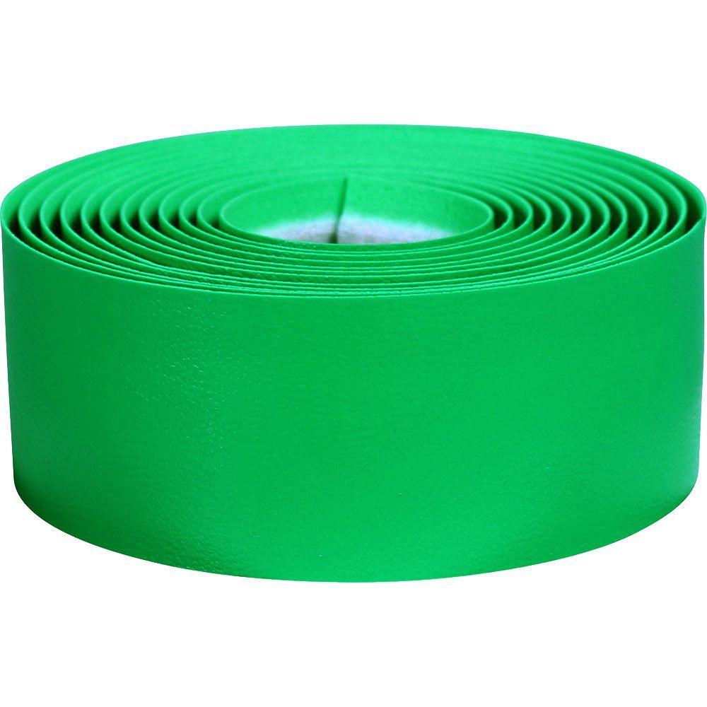 VELOX CLASSIC GREEN TAPE VT54G