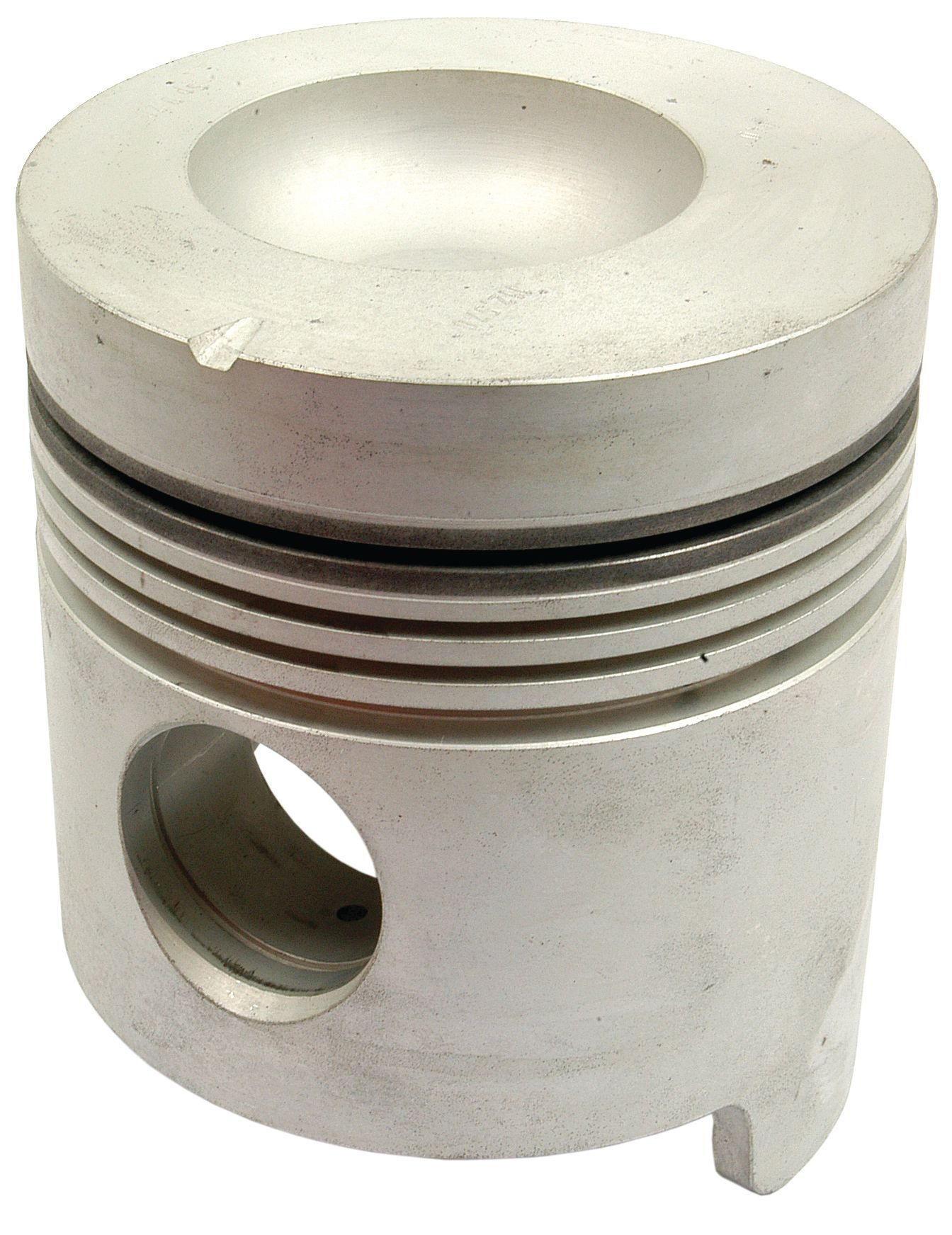 "FORD NEW HOLLAND PISTON+0.40"" 61312"