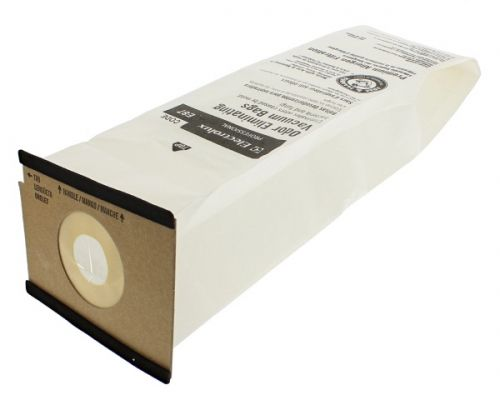 Vacuum Cleaner Bags: Electrolux Z9120A E87 9002565670