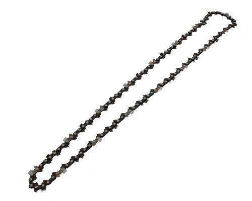 Chainsaw Chain: 40cm 62 Links CH062