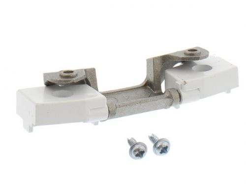 Door Hinge: Bosch