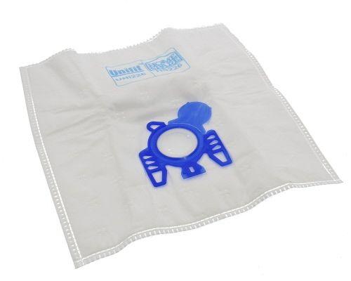 Miele Type GN Vacuum Cleaner Bags BULK 9226