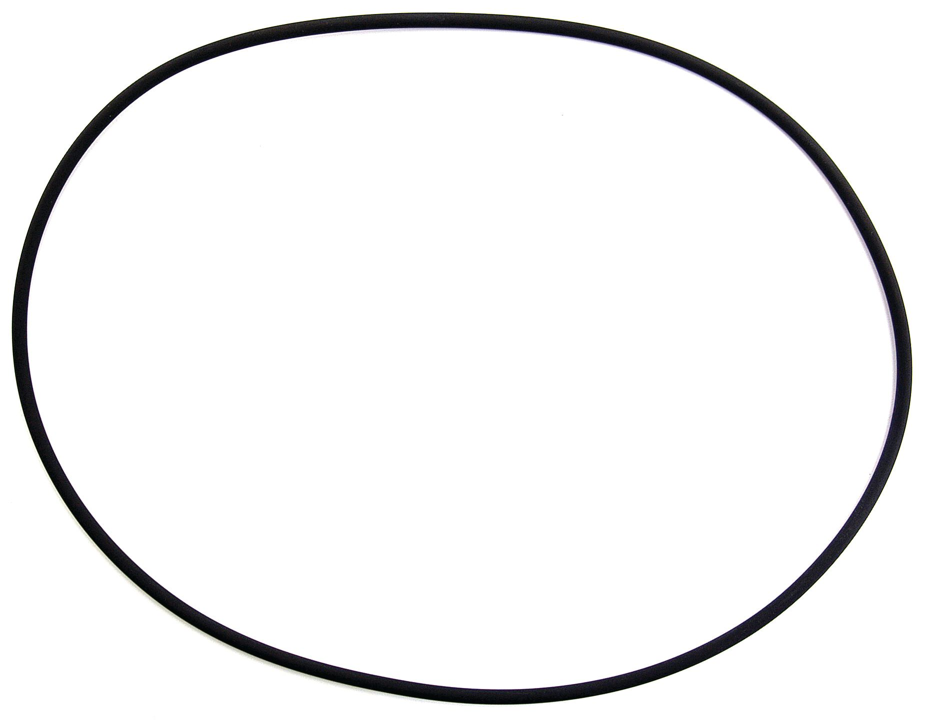 FORD NEW HOLLAND O'RING 7792