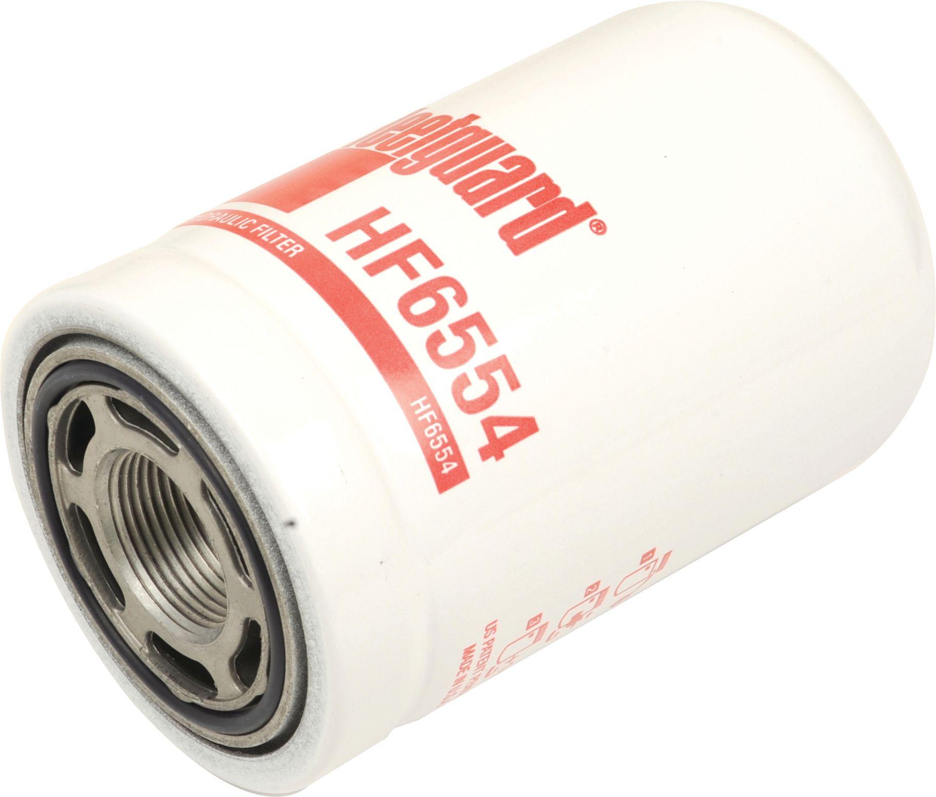 MERLO HYDRAULIC FILTER HF6554 109340