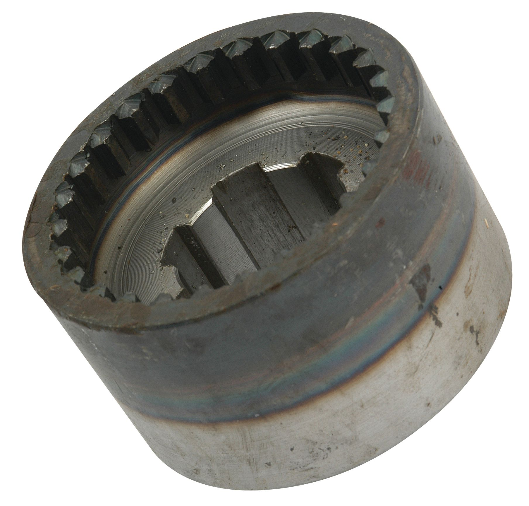 FORD SLEEVE 66052