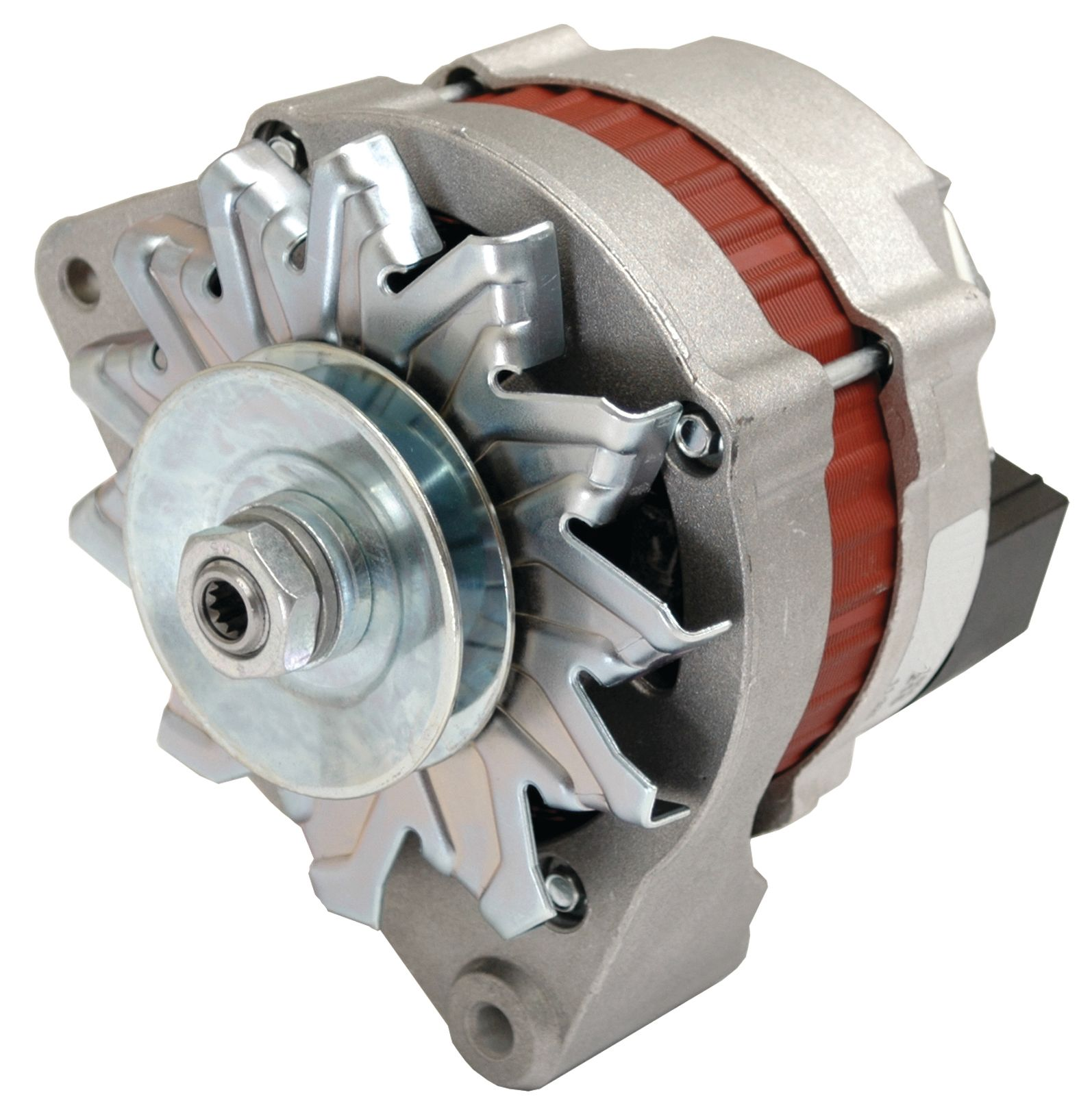 INT. HARVESTER ALTERNATOR (ISKRA) 359410