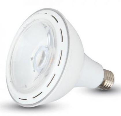 PAR38 LED 15W ES Clear 1000 Lm 3000