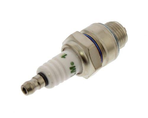 Spark Plug: J17LM/J19LM