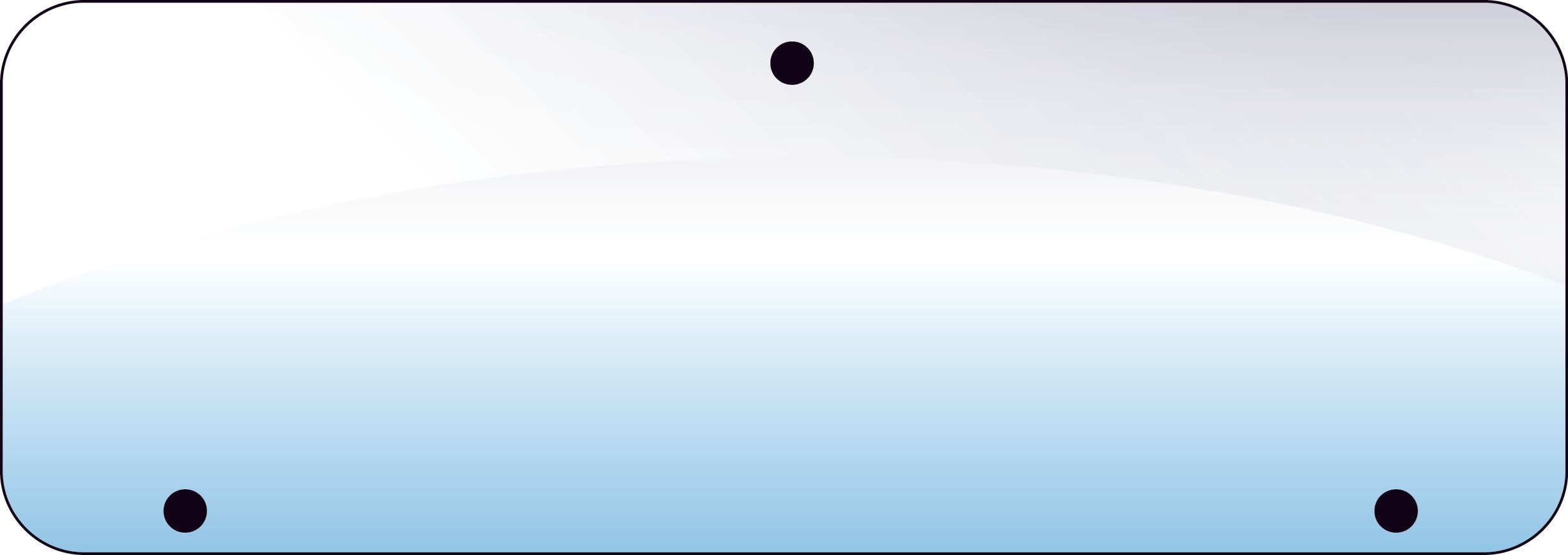 INT. HARVESTER GLASS-REAR-LOWER