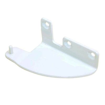 Door Hinge: Beko Belling Flavel BEK418920626