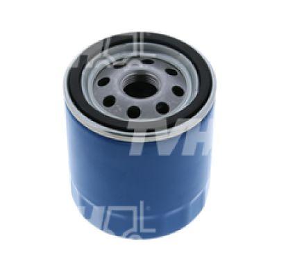 Komatsu Forklift FD50AT Oil Filter