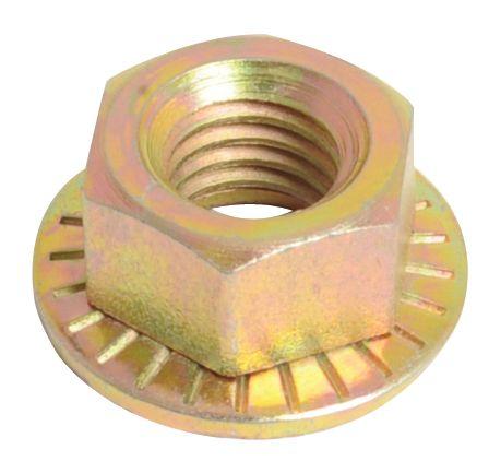 KUHN COMBI NUT-KUHN M10 105989