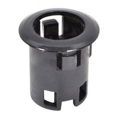 Ignitor Button Body: Beko Flavel BEK450920331