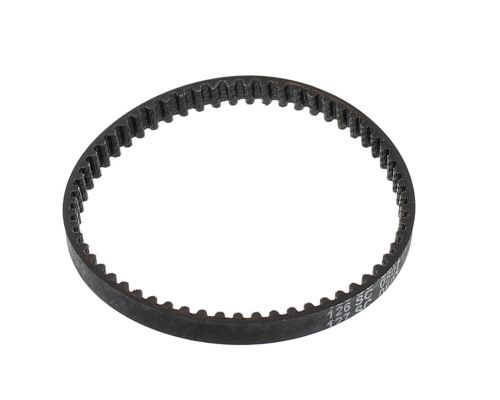 BISSELL BIS0150621 Drive Belt