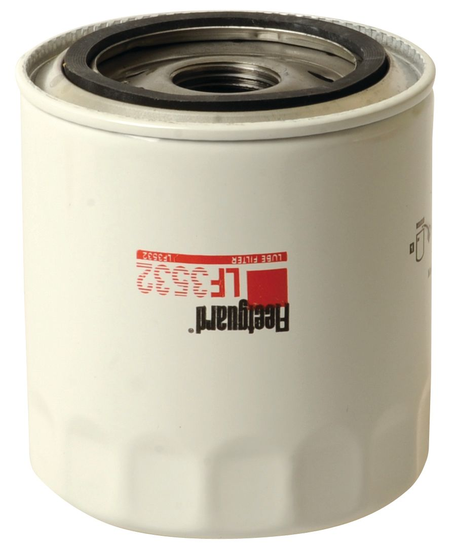 SATOH OIL FILTER LF3532 76254