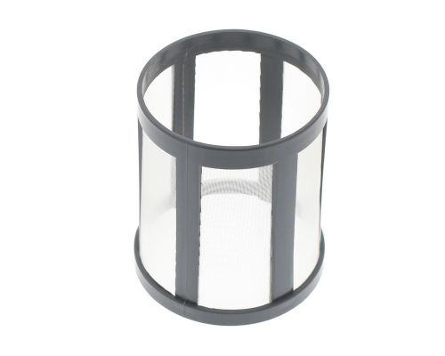 BISSELL BIS2031531 Dirt Cup Filter Screen