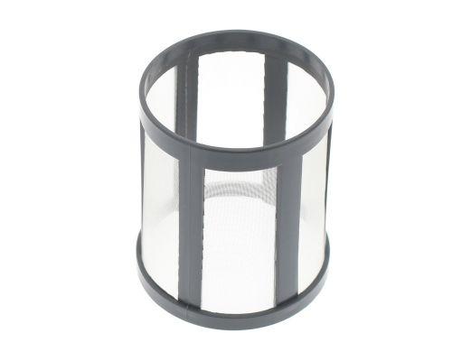 BISSELL BIS2031531 Dirt Cup Filter Screen