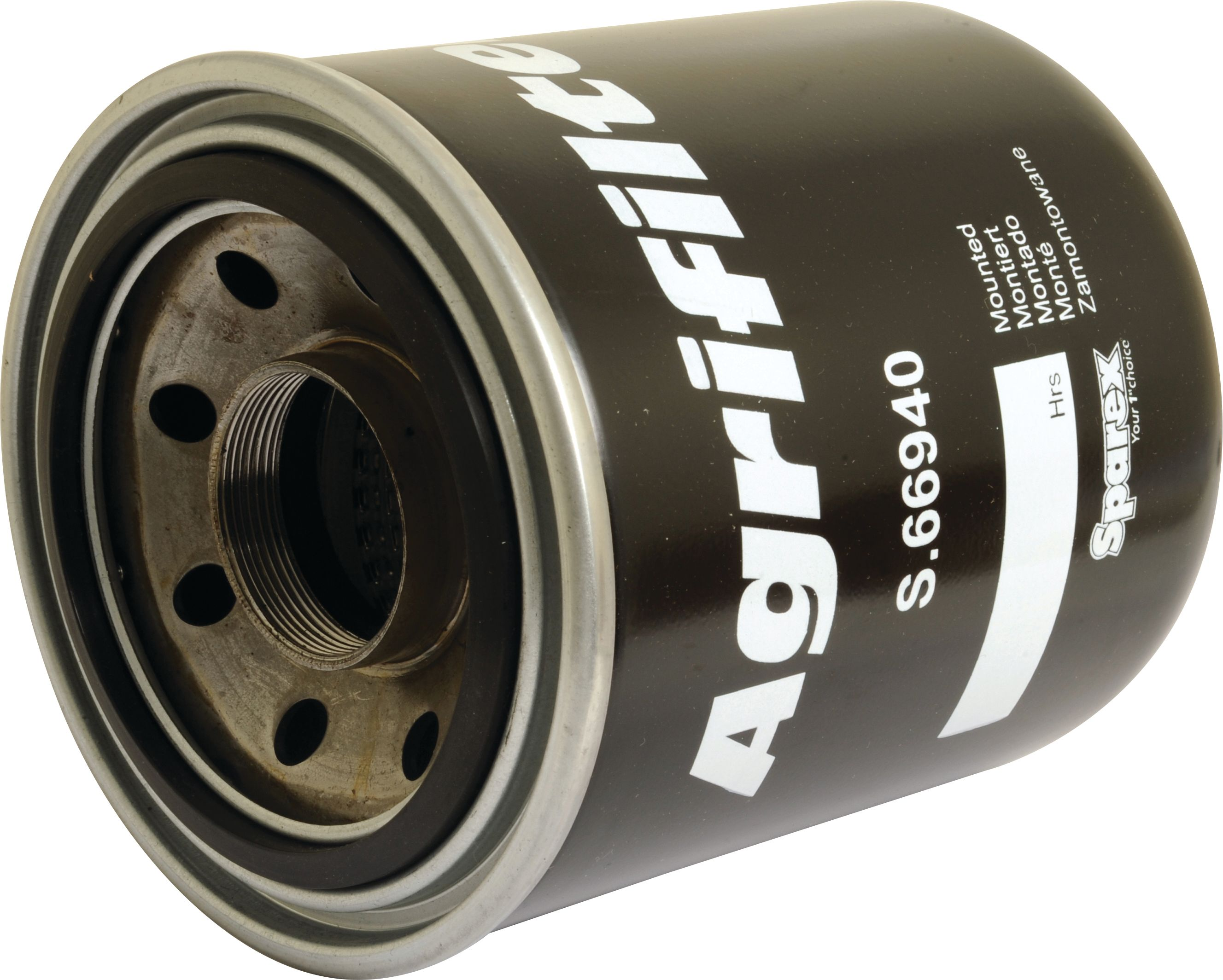 FORD NEW HOLLAND HYDRAULIC FILTER 66940