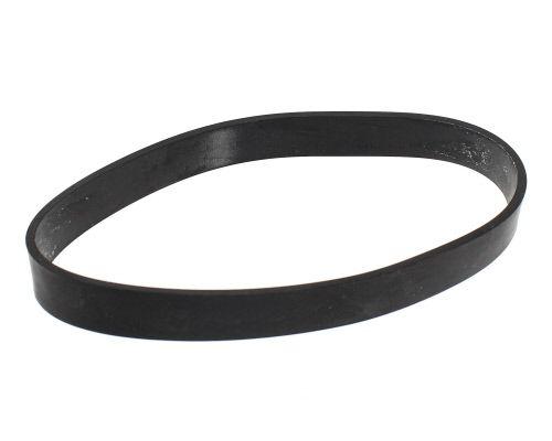 Vacuum Cleaner Belts: Dyson DC01/04/07/14/33