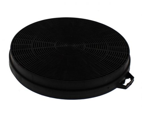 Cooker Hood Filter: Best Cata 6848