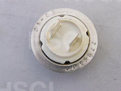 Temperature Sensor Tag Connection C00080767