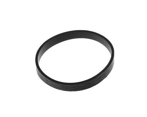 BISSELL BIS2150628 Pump Belt